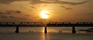 cropped-1920px-Ullal_Bridge_Mangalore-1.jpg