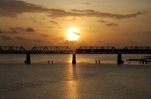 cropped-1920px-Ullal_Bridge_Mangalore.jpg