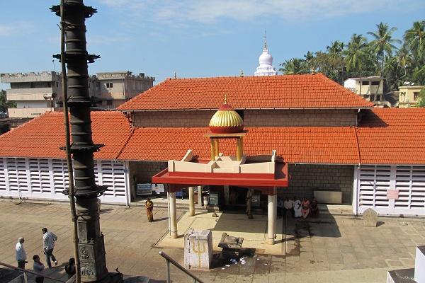 Kadri-Manjunatha-Temple1