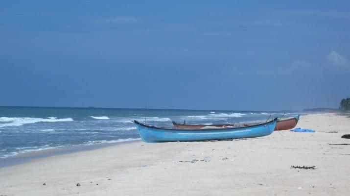 Sasihithlu-Beach3