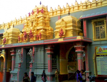 Shri-Sharavu-Mahaganapathi-Temple-Mangalore1