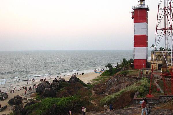 surathkal beache