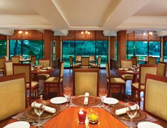 Mangalore_Eat&DrinkforWeb_3x2-02