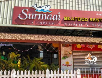 Surmaai-Sea-Food-Restaurant