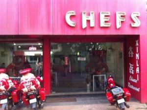 chefs-xinlai-chinese