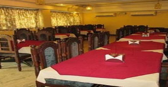 kairali-restaurant-hampankatta-mangalore-9r1o