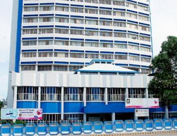 kmc-hospital-mangalore-1484032889-58748b79022c3