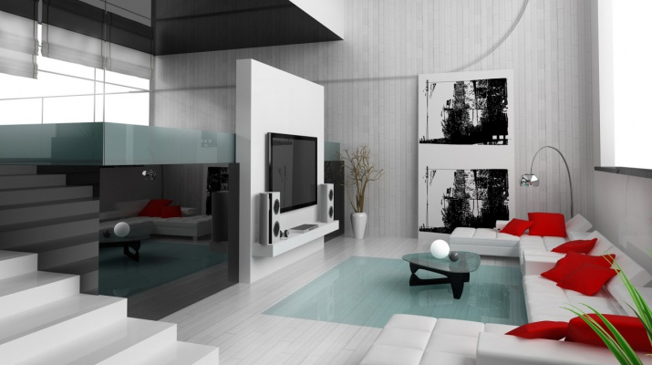 living-room-interior-design