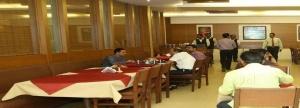 padmashree-deluxe-restaurant-hampankatta-mangalore-zy6s